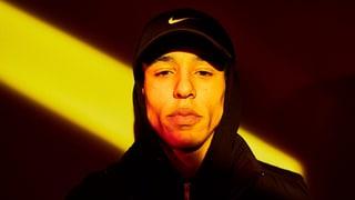 Mit «Suzuki» etabliert sich Newcomer Jamal im Rap-Game