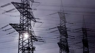 Stgarsas reservas d'energia per l'enviern