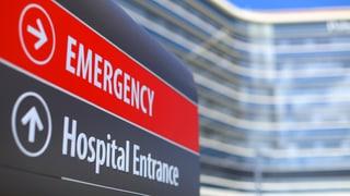 Bewegung ums Überleben von «Obamacare»