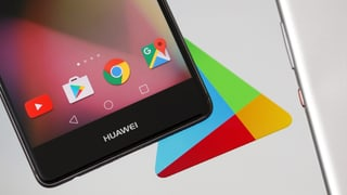Telekom-Anbieter setzen weiterhin auf Huawei