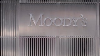 Goldman Sachs, Morgan Stanley und Co. droht Abstufung des Ratings