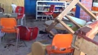 Blutiger Anschlag in Bagdad mit 38 Toten