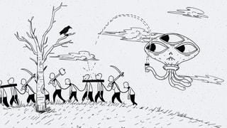 Video «Filosofix 2: Menschenfleisch (13/13)» abspielen