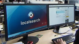Ärger über Localsearch: Mitarbeiter packen aus