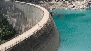 Die ungewisse Zukunft des Schweizer Strommarktes