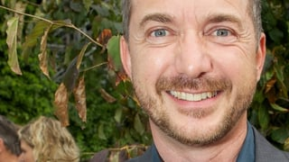 Schleudertrauma: Patrick Rohr braucht Ruhe