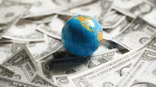 Die Schweiz: korrekt und eine Prise korrupt