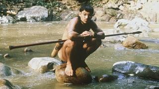 Bruno Manser – spurlos verschwunden im Dschungel