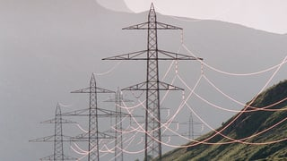 La Grischelectra SA ha vendì pli pauca energia