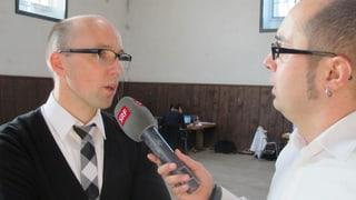 CVP Solothurn: «Wir mussten mit diesem Verlust rechnen»