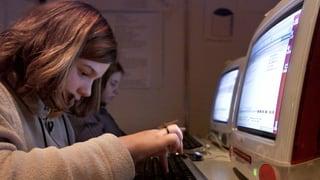 St. Galler Erfahrungen zum Schulfach Medienbildung