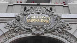 BNS ha pers 30 milliardas francs