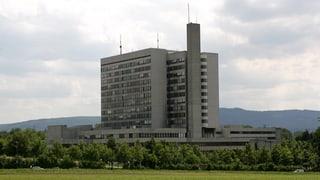 Baselbieter Politiker besorgt wegen Wirren am Bruderholzspital