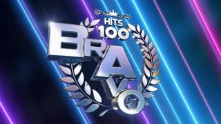 SRF3-Redaktor Gregi Sigrist über «Bravo Hits»