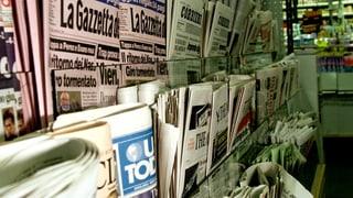 «Hofer war einfach zu Trump»: Presse zur Wahl in Österreich