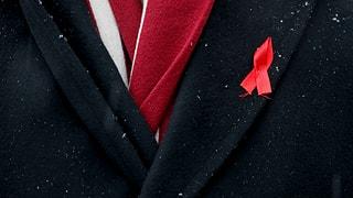 Fortschritte in der HIV-Behandlung