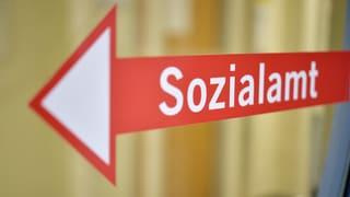 Sozialdetektive im Kanton Bern klären sechzig Fälle auf