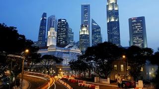 Südostasien: Die neue Goldgrube