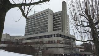 Baselbieter Grundsatzdebatte zur gemeinsamen Spitalgruppe
