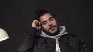 Ali: «Ich habe beim ersten Mal verkackt!»