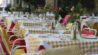 Besitzerwechsel beim Restaurant: Gilt der Gutschein trotzdem?