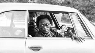 Eine Herausforderung: Miles Davis in der Zürcher Agglo