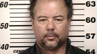 Cleveland-Entführer plädiert auf unschuldig