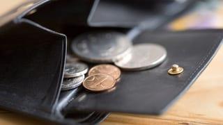 Basler Grosser Rat weist Budget zurück
