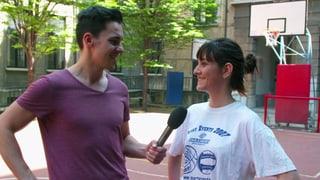 Video «Dai, domanda!: Sport (7/10)» abspielen
