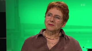 Gartenbibel für Spriessbürger (Artikel enthält Video)