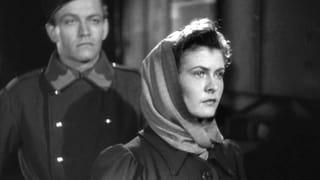 Gilberte de Courgenay (1941) (Artikel enthält Video)