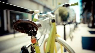 Wie die Welt das Zweirad immer wieder neu erfand