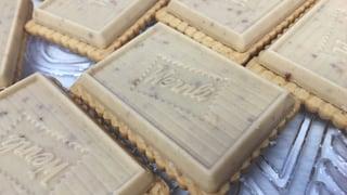 Hug investiert 10 Millionen in Trimbacher Wernli-Biskuits