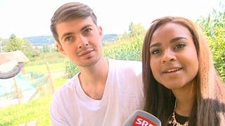 «Miss Earth Schweiz» Djoa Strassburg: «Ich schätze die Zeit mehr»