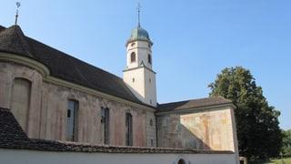 Schule im Kloster Fahr schliesst trotz steigendem Interesse