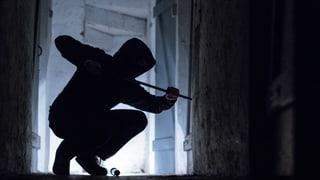 Jugendliche begehen immer weniger Straftaten