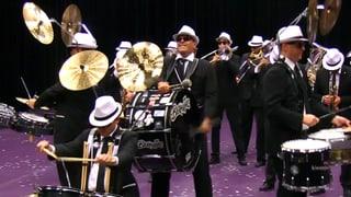 Exklusiv-Video Einblick in die Auditions