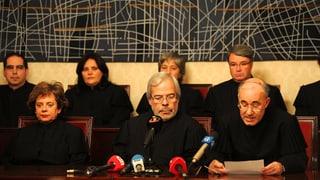 Portugal: Gericht bodigt Sparetat 2014