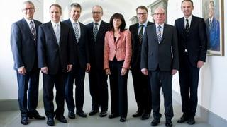 SVP gegen SP: Ein Duell, das St. Gallen beschäftigen wird