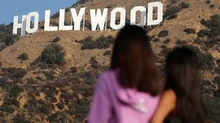 L.A. setzt Sonderermittler ein