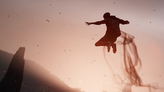 Haikiew: «Infamous Second Son»