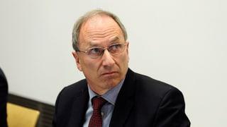 Kindstötung: Jetzt schaltet sich der Justizdirektor ein