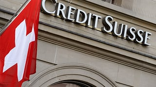 Weiteres Millionen-Verdikt aus Brüssel gegen Grossbanken