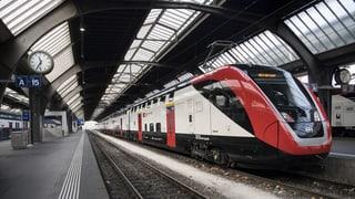 «Ein grosser Moment für die Ostschweiz»