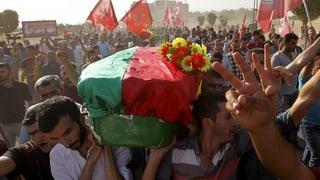 Rückblick: Die jüngsten Anschläge in der Türkei