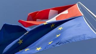 Bloccada cun UE è in ristg per la sanadad