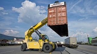 Economiesuisse warnt vor transatlantischer Freihandelszone