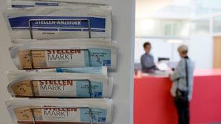 Arbeitgeber kritisieren Ständerats-Vorschlag