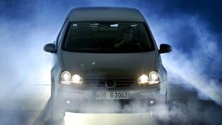 Hat VW bei Abgastests getrickst?