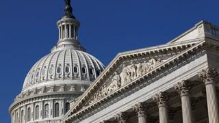 Steuerstreit: USA halten sich bedeckt